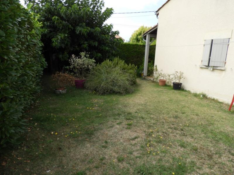 Vente maison / villa Vaux sur mer 336000€ - Photo 16