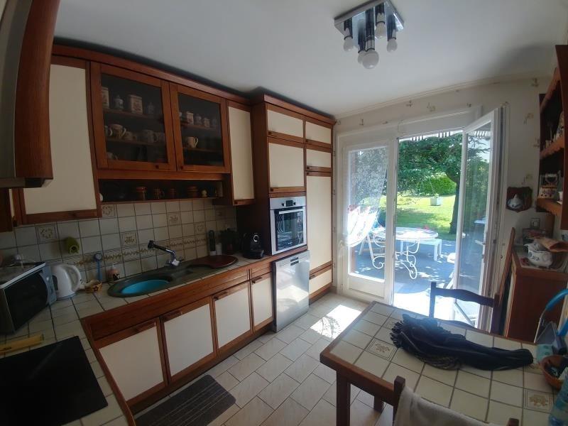 Vente maison / villa Sarcelles 420000€ - Photo 3