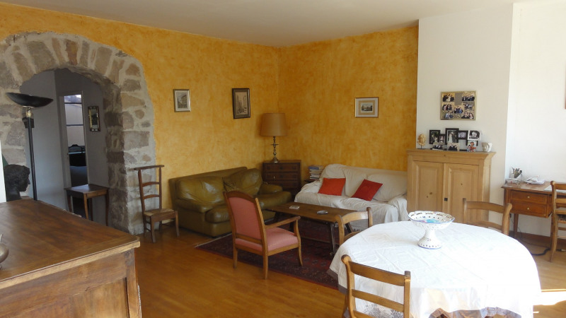 Vente appartement Lyon 1er 343000€ - Photo 4