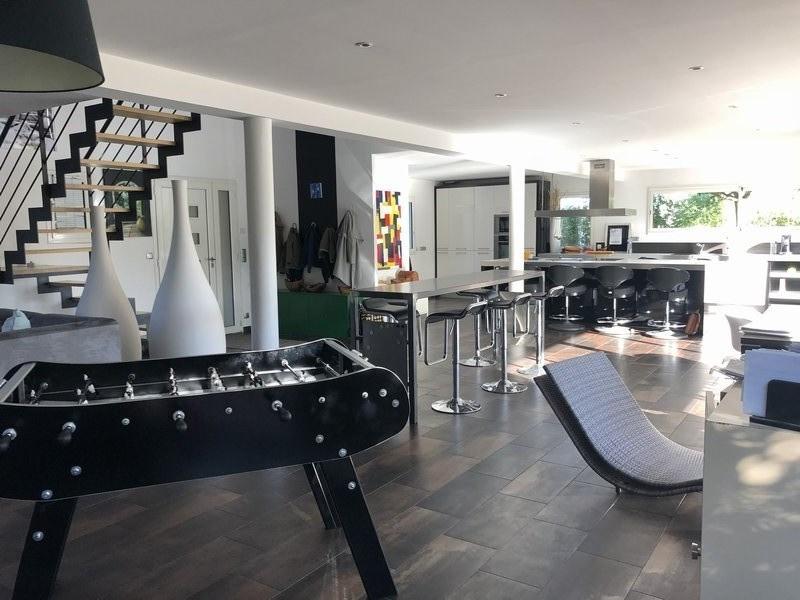 Sale house / villa Tilly la campagne 399000€ - Picture 6
