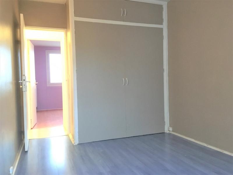 Rental apartment Montigny-lès-cormeilles 790€ CC - Picture 8