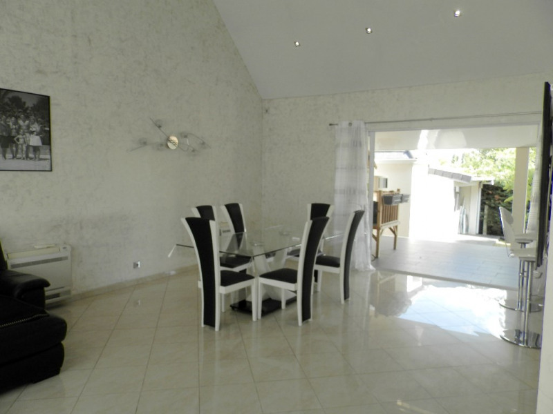 Sale house / villa Linas 468 000€ - Picture 3