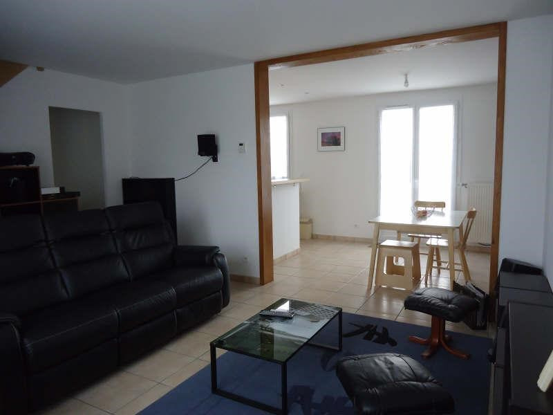 Продажa дом Gerzat 226000€ - Фото 4
