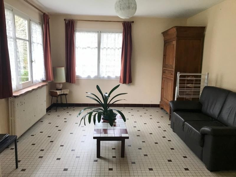 Location maison / villa Niort 540€ CC - Photo 3