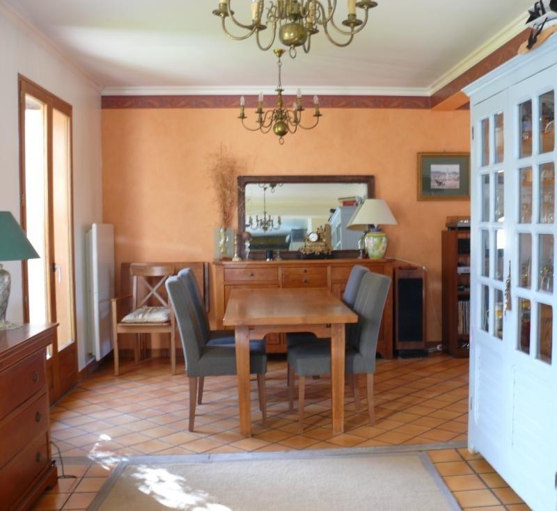 Verkauf haus Dourdan 386000€ - Fotografie 4