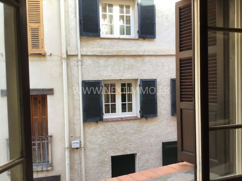 Verkauf wohnung Saint-martin-vésubie 87000€ - Fotografie 8