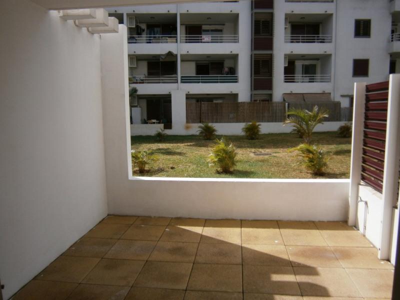Vente appartement St denis 57000€ - Photo 1