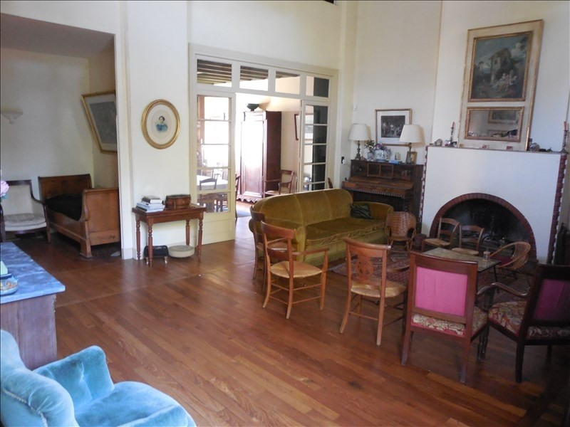 Deluxe sale house / villa Toulouse 990 000€ - Picture 3