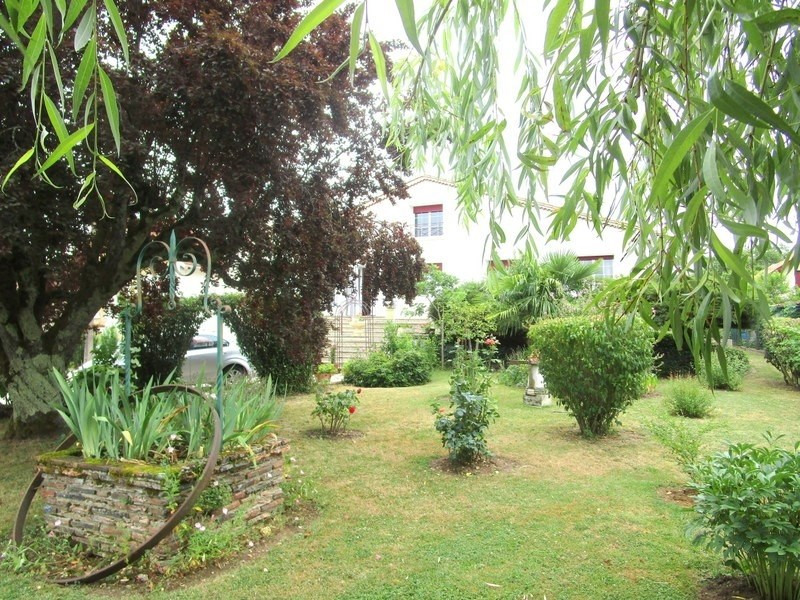Sale house / villa Mussidan 349000€ - Picture 5