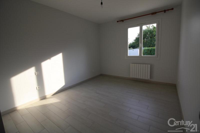 Rental house / villa Tournefeuille 980€ CC - Picture 6
