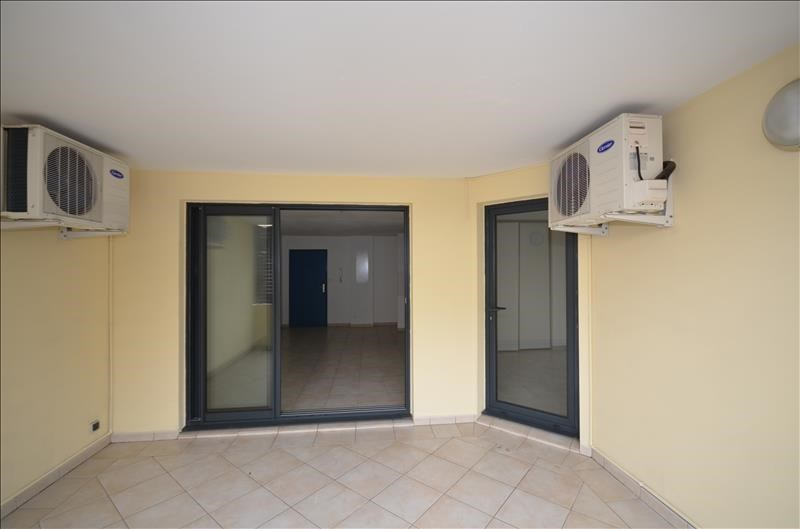 Vente appartement Sainte clotilde 90 000€ - Photo 4
