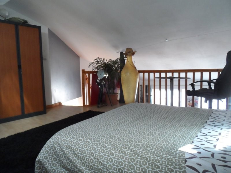 Vente appartement La rochelle 334000€ - Photo 7