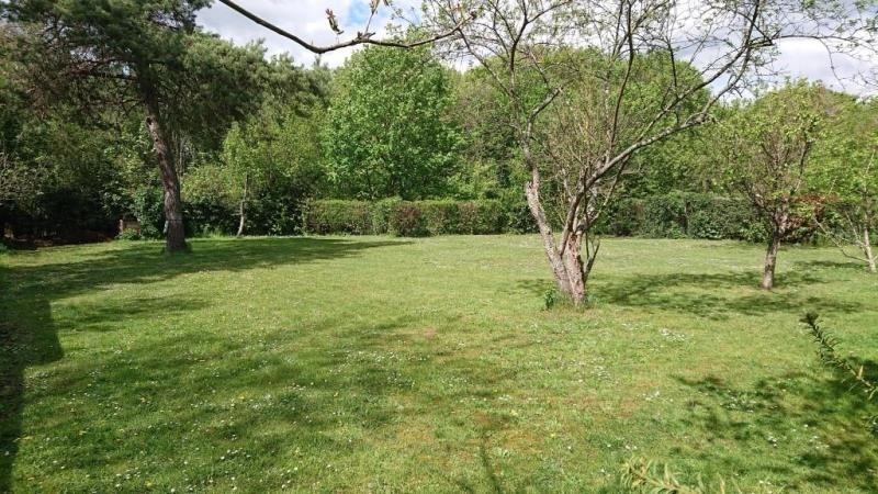 Vente maison / villa Bois le roi 680000€ - Photo 3