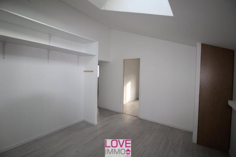 Vente maison / villa Fitilieu 213000€ - Photo 12