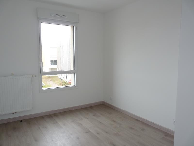 Location appartement Olonne sur mer 810€ CC - Photo 5