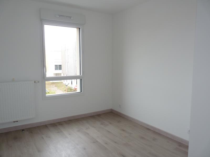 Rental apartment Olonne sur mer 810€ CC - Picture 4