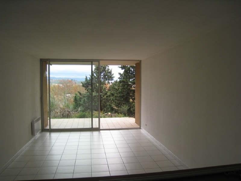Location appartement Carcassonne 510€ CC - Photo 3