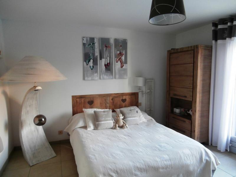 Vente maison / villa Labruguiere 230000€ - Photo 9
