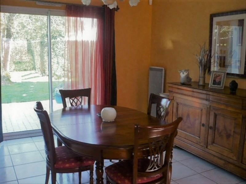 Sale house / villa Saint herblain 433900€ - Picture 5