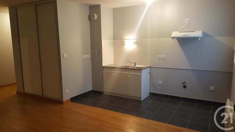 出租 公寓 Caen 790€ CC - 照片 3