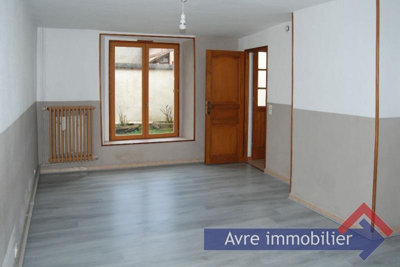 Rental house / villa Tillieres sur avre 675€ CC - Picture 6