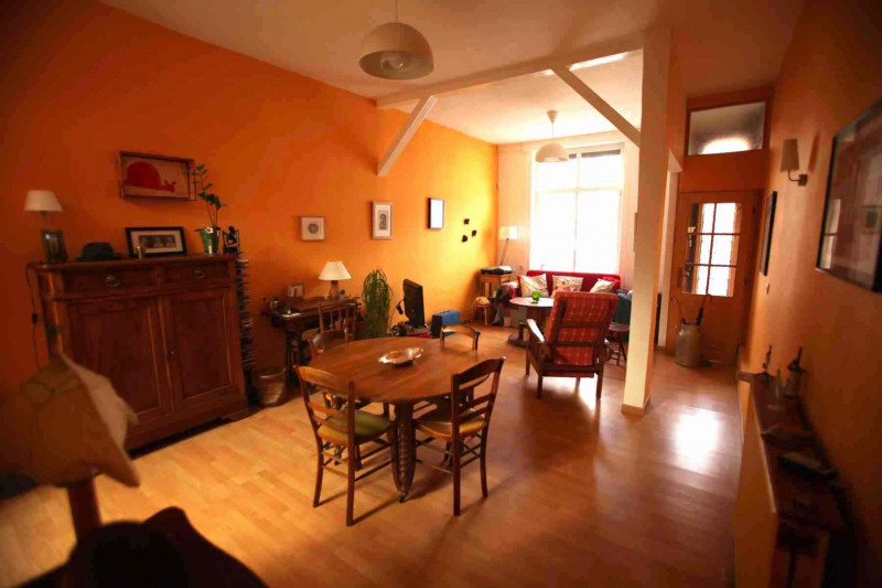 Sale house / villa Lille 243 500€ - Picture 7