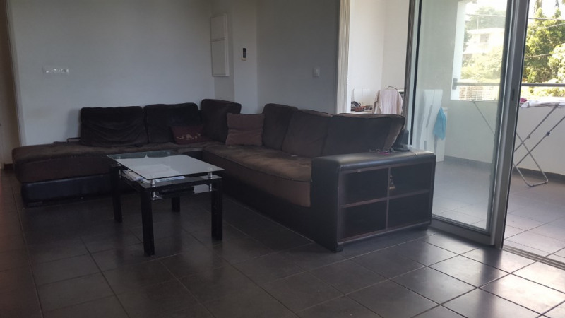 Sale apartment Le piton saint leu 183 600€ - Picture 5