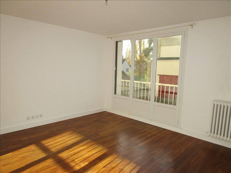 Sale apartment Chatou 328000€ - Picture 3