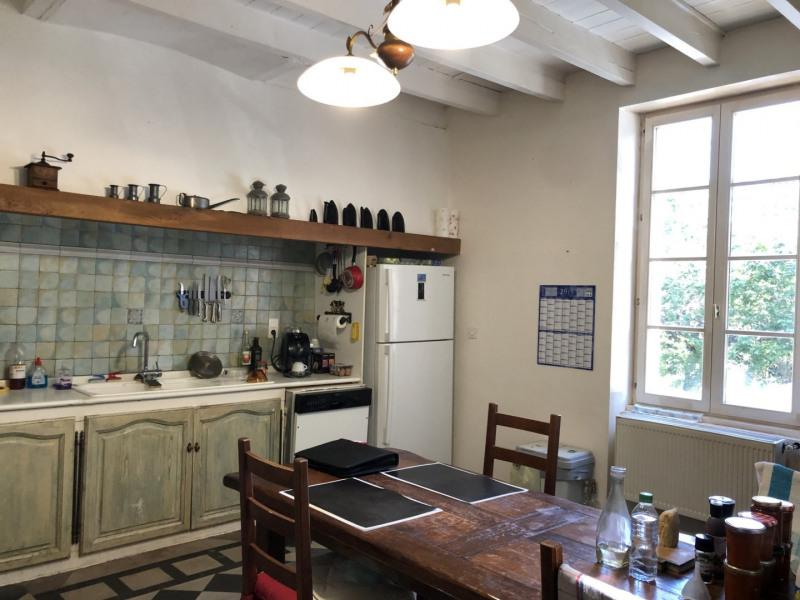 Vente maison / villa Agen 180000€ - Photo 5