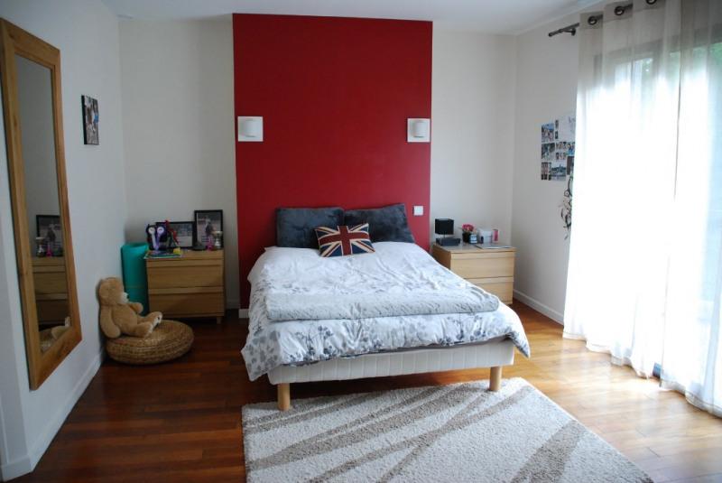 Deluxe sale house / villa Maisons laffitte 2200000€ - Picture 9