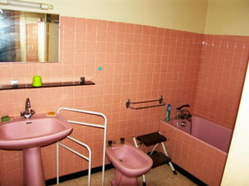 Vente appartement Prats de mollo la preste 90000€ - Photo 3