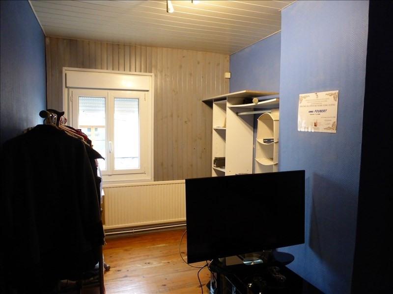 Vente maison / villa Bruay labuissiere 106000€ - Photo 10