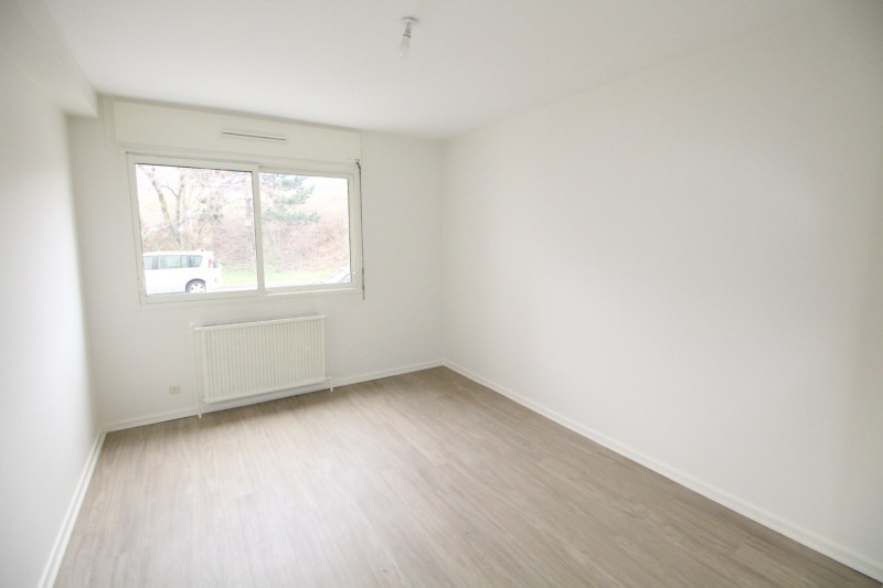 Sale apartment Grenoble 115 000€ - Picture 13