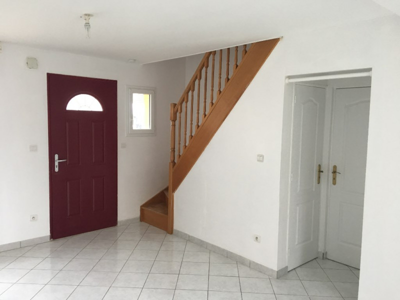 Location maison / villa Chartres 810€ CC - Photo 4