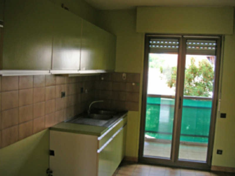 Location appartement Le puy en velay 572€ CC - Photo 3