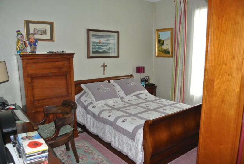 Vente maison / villa Villemomble 356000€ - Photo 11