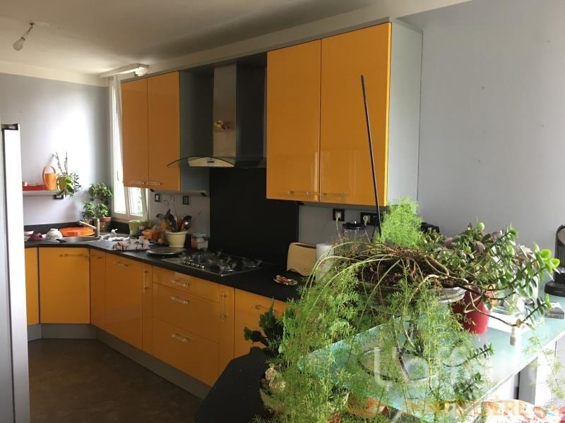 Vente maison / villa Chartrettes 436000€ - Photo 3