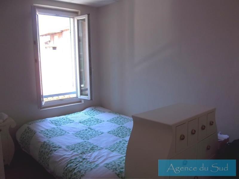 Location appartement Aubagne 490€ CC - Photo 5