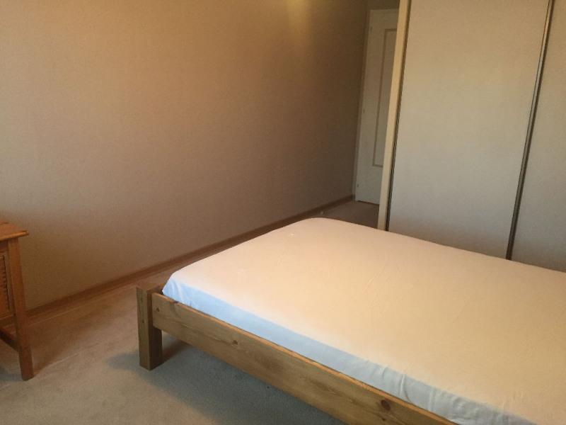 Rental apartment Sallanches 600€ CC - Picture 6