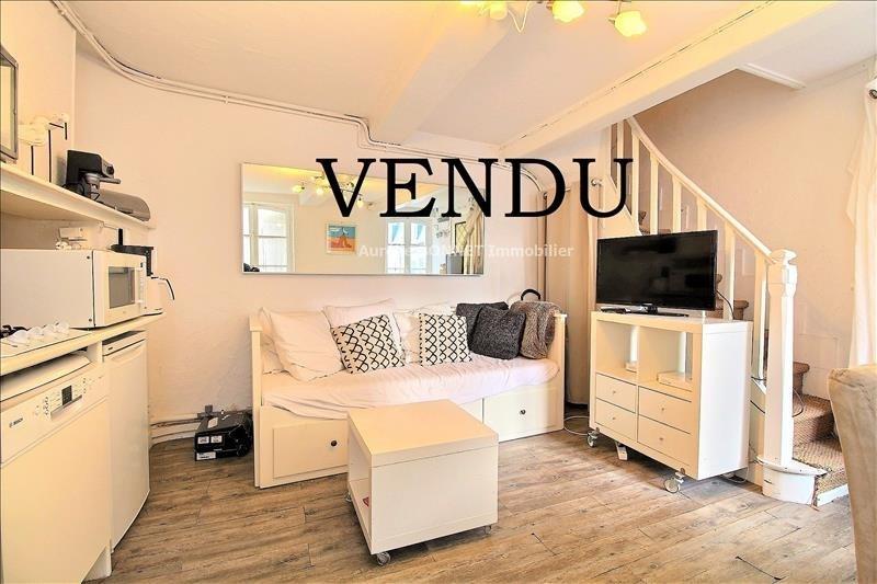 Vente maison / villa Trouville sur mer 201400€ - Photo 3