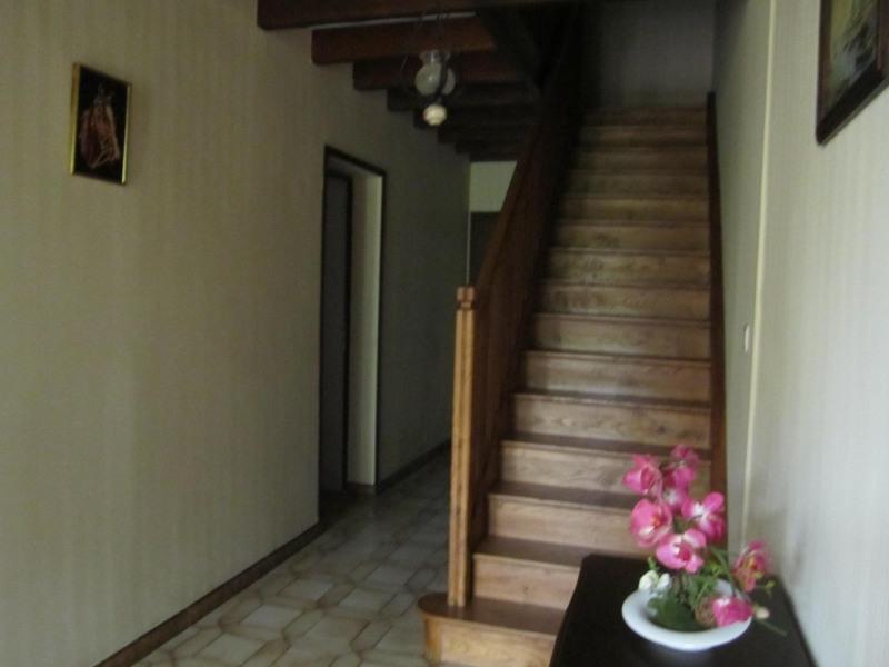 Sale house / villa Lagarde-sur-le-né 295000€ - Picture 6