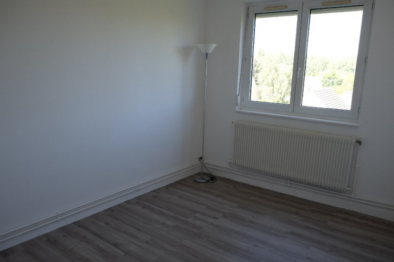 Sale apartment Meaux 149 000€ - Picture 2