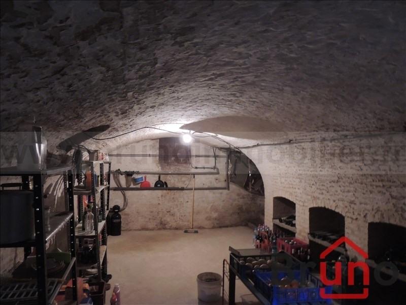 Vente maison / villa Ponthoile 183700€ - Photo 12