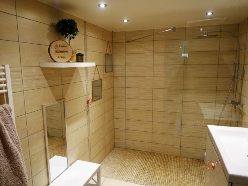 Vente maison / villa Osny 292600€ - Photo 10