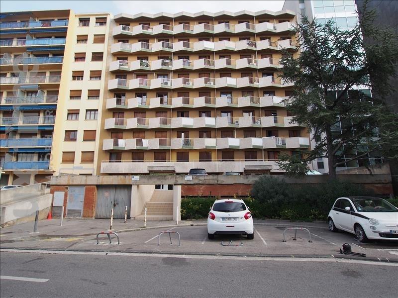 Sale apartment Marseille 10ème 89000€ - Picture 13