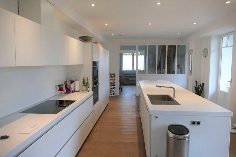 Vente maison / villa Chantilly 1095000€ - Photo 6
