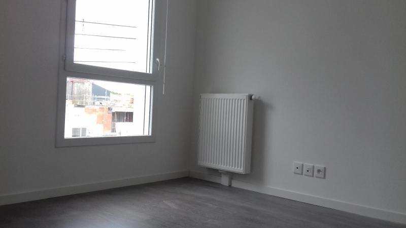 Location appartement Villenave d'ornon 562€ CC - Photo 9