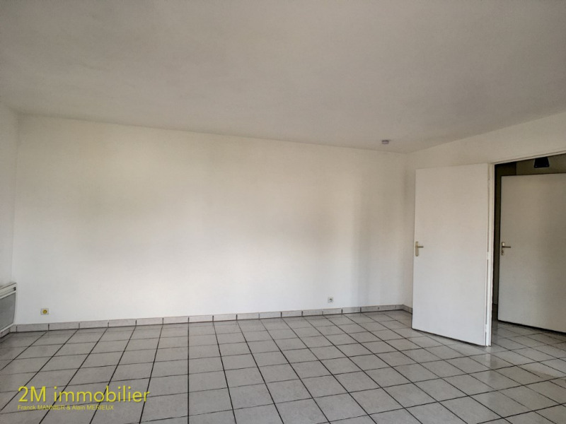 Location appartement Dammarie les lys 685€ CC - Photo 6