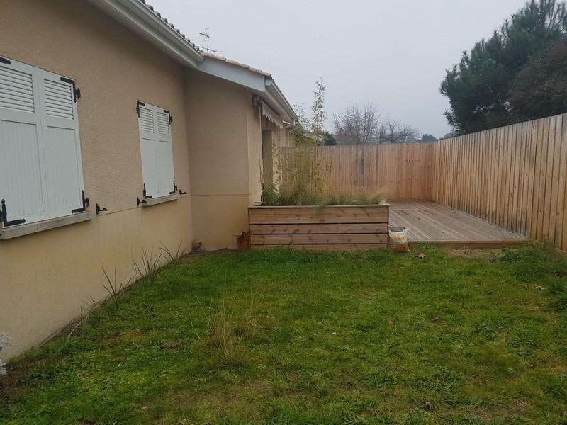 Vente maison / villa Le teich 354500€ - Photo 2