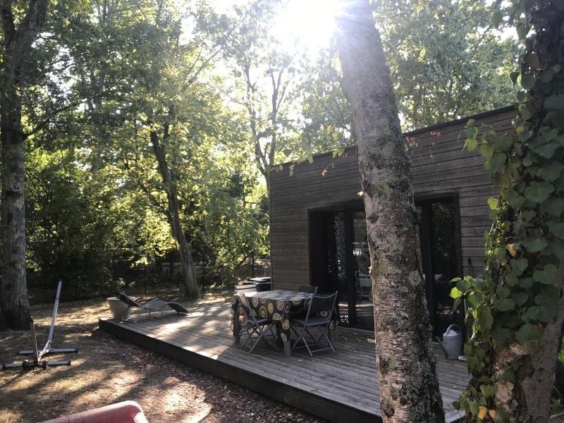 Vente de prestige maison / villa Merignac 676000€ - Photo 6